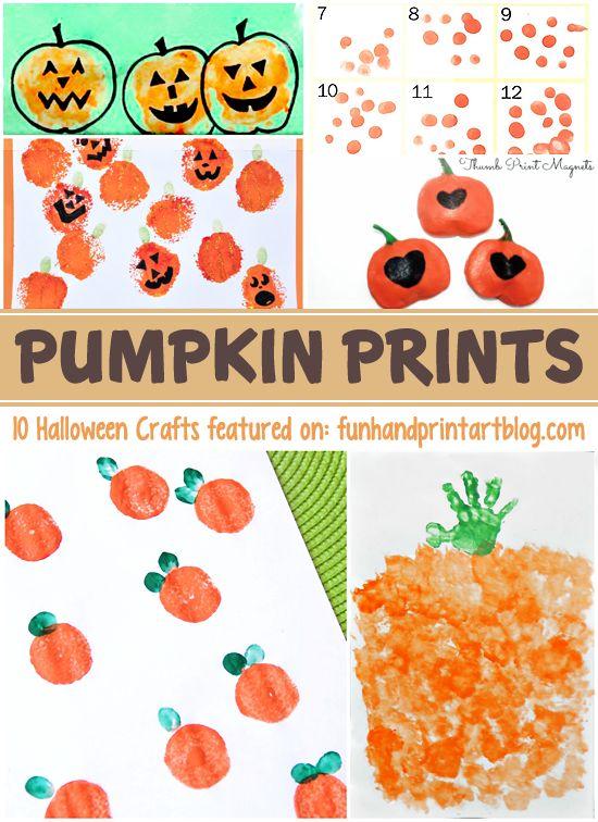126 best Halloween Fun  Learning images on Pinterest Fall crafts - halloween activities ideas