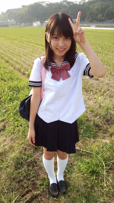 Seihuku System Girls Be Ambitious Pinterest Posts