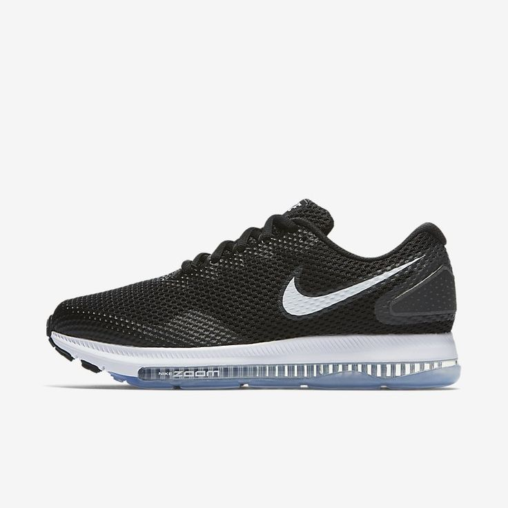 Nike Zoom All Out Low 2 Women's Running Shoe