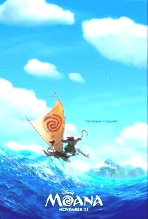 Secret Link Voir Regarder Moana Complet Cinema Pelicula Guarda Movien Moana RedTube 2016 free Moana 2016 Online for free Cinema Moana FULL Pelicula Streaming #FilmCloud #FREE #Pelicula This is Full