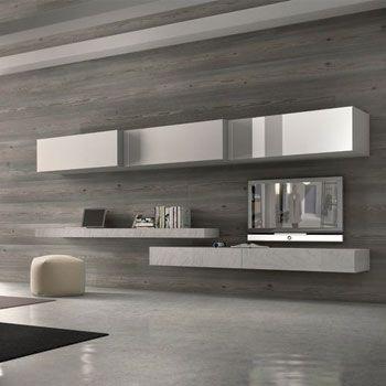 Wil je ruimte creëren in je woonkamer? Dan hebben wij een leuk idee ...