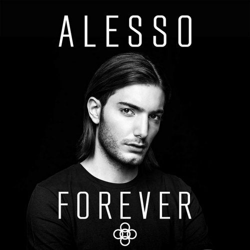 Today is your last chace to enter our competition to win a CD by Alesso.  #alesso #giveaway #competiton