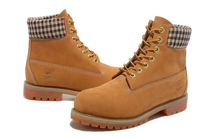 http://www.1goshops.com/Bottes-Timberland-Homme,timberland-montante,chaussure-timberland-homme-grise-4266.html