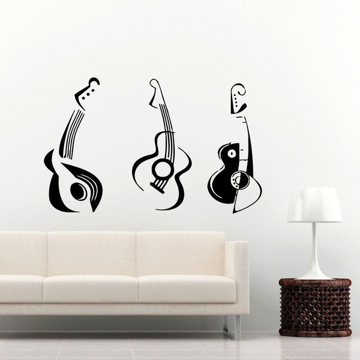 1000 ideas about guitar decorations on pinterest music music is life that s why our hearts have beats vinyl