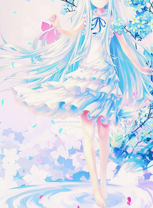 http://25.media.tumblr.com/tumblr_m1pt38xXeZ1qjlrc4o1_500.jpg