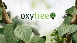 OxyFa - A nagy oxigénszolgáltató. Ültess oxigént! Nézd meg a videót! http://youtu.be/fZXxeSTgbKo