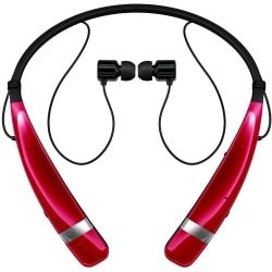 LG Mobile TONE Pro HBS-770 Headset