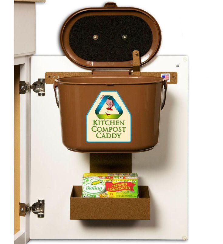 Kitchen Appliances Regina: 10 Best Images About LG Limitless Design On Pinterest