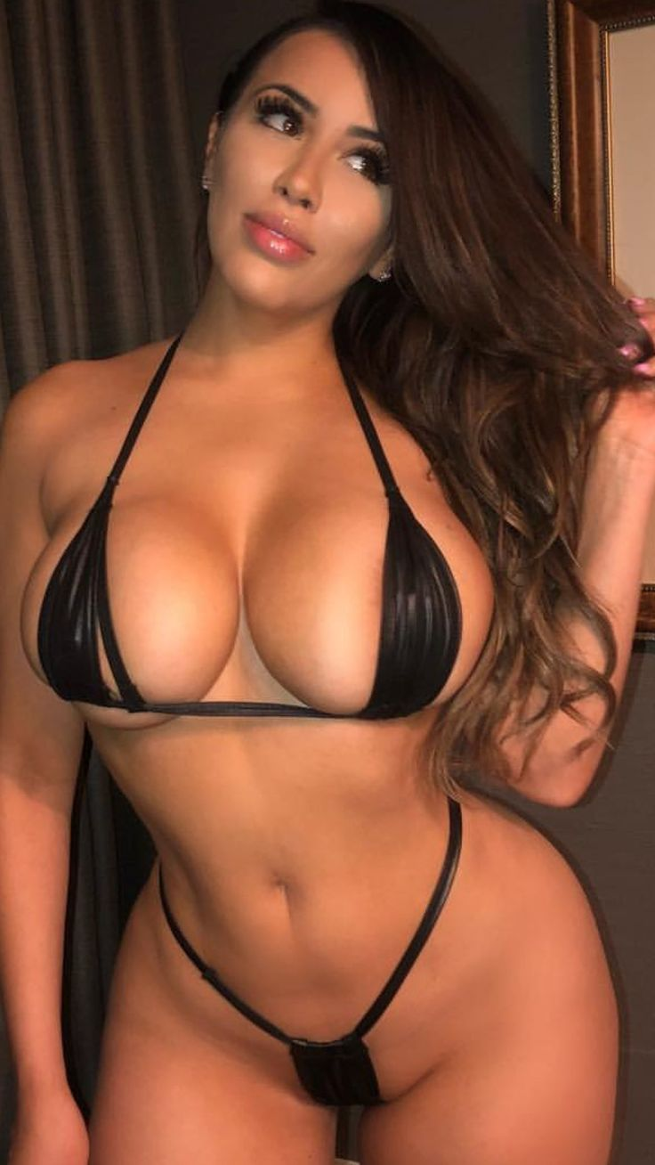 from Darrell girl nude sexy hot