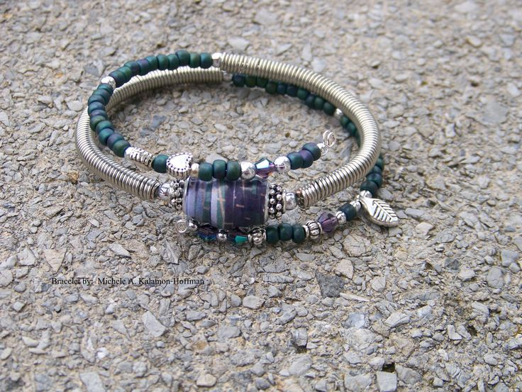 78 best Coiling Gizmo images on Pinterest | Wire wrapped jewelry ...