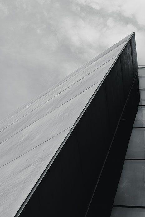 Porta Posnania ICHOT. Ostrow Tumski, Poznan.