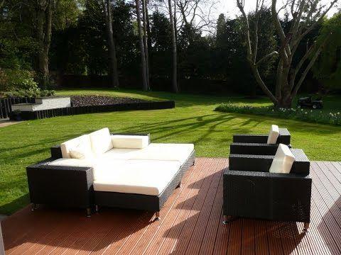 ad1 rattan garden furniture design ideas garden furniture rattan garden furniture rattan furniture wicker