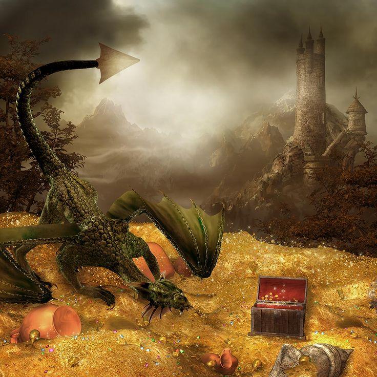 Un articolo di aiuto concreto per chi voglia scrivere un romanzo fantasy: come in una ricetta servono fantasia, ingredienti e strumenti di buona qualità.