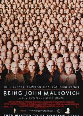 John Malkovich Olmak Türkçe Dublaj izle,John Malkovich Olmak full filmi izle,John Malkovich Olmak filmi full izle,John Malkovich Olmak filmi 720p izle,John Malkovich Olmak filmi 1080p izle Craig Schwartz (Cusack) onun hayvan-takıntılı eşi Lotte (Diaz) ile kimsesiz evlilik işsiz kuklacı olduğunu