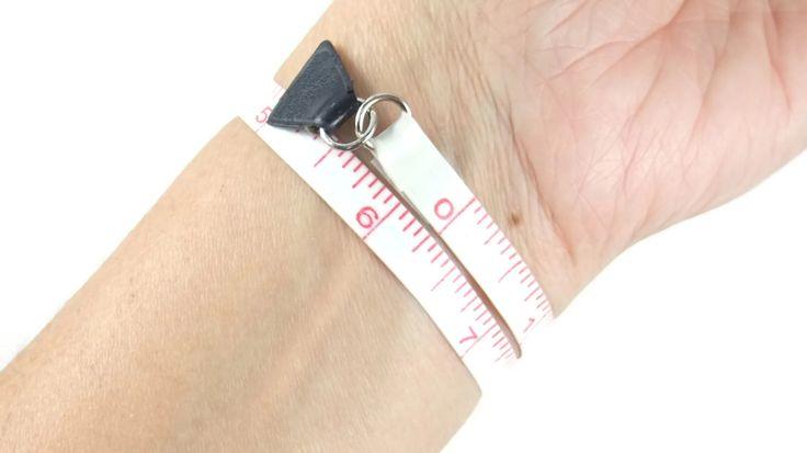 Purple Leather Bracelet, Braided Leather, Cuff Bracelet, Leather Jewelry, Stainless Steel Bracelet, Womens Bracelet, Leather Cuff Bracelet by RealLeatherBracelets on Etsy