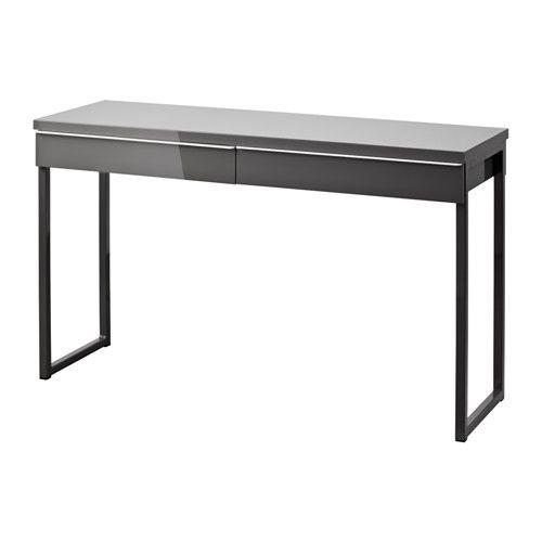 59 best Agencer mon bureau images on Pinterest Ikea desk Office