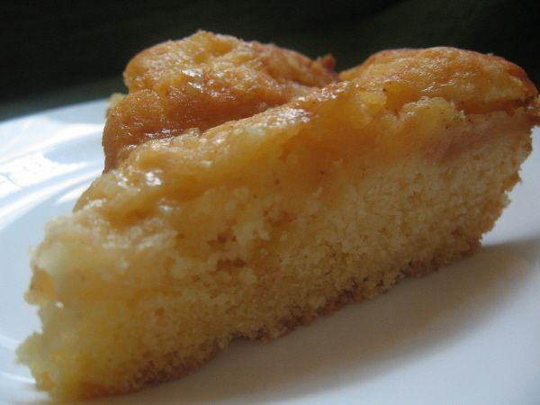 http://marmalade.cafeblog.hu/2013/09/17/suti-karamellizalt-almaval/