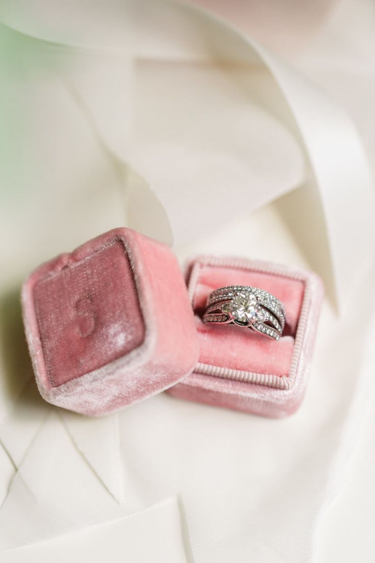 88 best Rings I Adore images on Pinterest | Antlers, Horn and ...