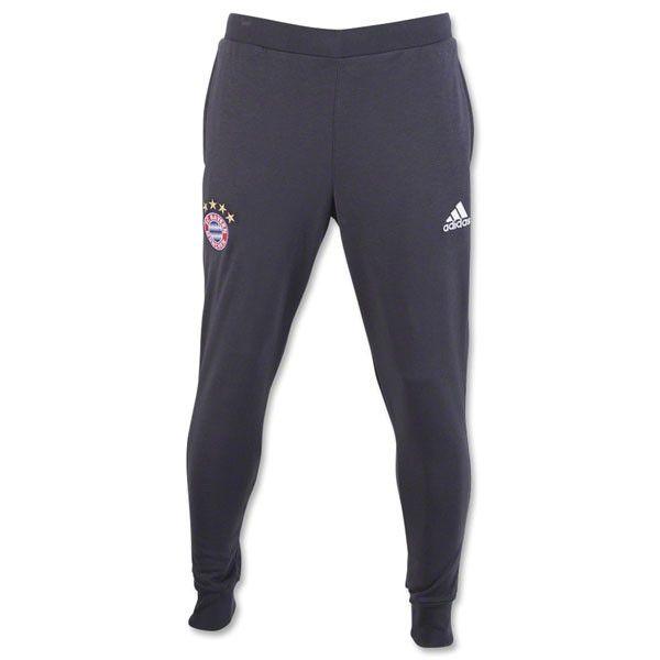 adidas Men's FC Bayern Munich Sweat Pant