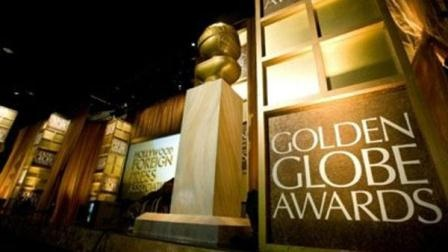 The nominees for the 2013 Golden Globe Awards will be announced by Jessica Alba, Megan Fox, Ed Helms and Hollywood Foreign Press Association (HFPA) President Dr. Aida Takla-O'Reilly live from the Beverly Hilton hotel near Los Angeles aroudn 5 a.m. PT / 8 a.m. ET on Thursday, December 13.