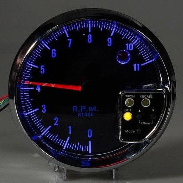 White Rodgers Gas Valve Wiring Diagram Zone Valve Wiring