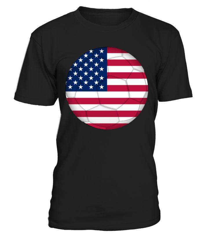 Children's T-Shirt: USA Soccer Flag  children#tshirt#tee#gift#holiday#art#design#designer#tshirtformen#tshirtforwomen#besttshirt#funnytshirt#age#name#october#november#december#happy#grandparent#blackFriday#family#thanksgiving#birthday#image#photo#ideas#sweetshirt#bestfriend#nurse#winter#america#american#lovely#unisex#sexy#veteran#cooldesign#mug#mugs#awesome#holiday#season#cuteshirt