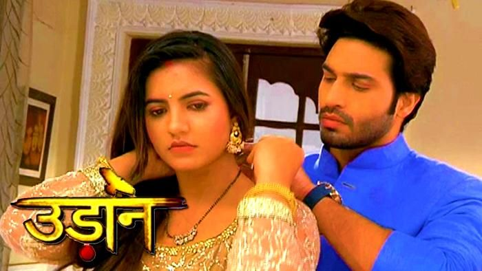 Video watch online Udaan24 April 2017 full Episode of Colors Tv drama serial Udaancomplete show episodes by colors tv. Telecast Date: 24 April 2017 Video Source: Dailymotion Video Owner: Colors TV