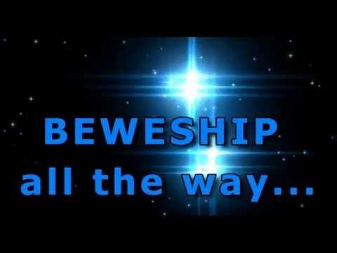 www.beweship.com https://www.linkedin.com/company/beweship?trk=prof-following-company-logo    https://www.youtube.com/watch?v=VTscW818hAYhttps://www.facebook.com/BeweshipFinland?fr http://www.artartim.com/ammap/finland.html