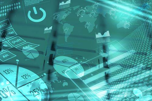 7 Biggest #DigitalMarketing Missteps to Avoid