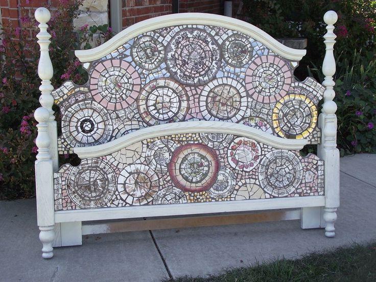 131 Best Images About Mosaics On Pinterest Mosaics Glass Mosaic Tiles And Mosaic Kits