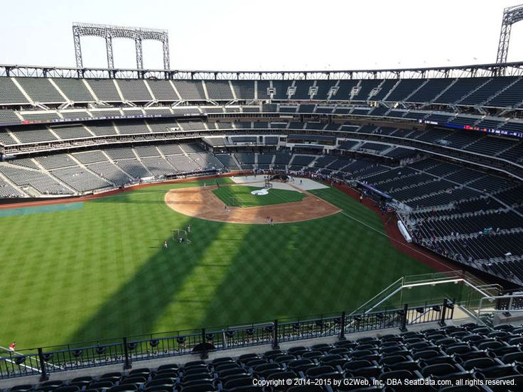 New York Yankees at New York Mets Tickets - 6/8/2018