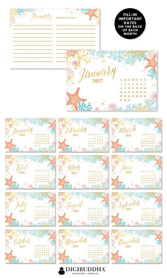 2017 Digibuddha Tischkalender sind die perfekte Weihnachten Geschenk für Studenten, Büro Geschenk, Weihnachten Geschenk für Mitarbeiter, Geschenk für Mama, Geschenk für die Gastgeberin, Geschenk für Freundin oder Geschenk für die Tochter. Ein schönes Geschenk für sie, das einiges an schönen dem Schreibtisch das ganze Jahr verleihen!  INFORMATIONEN / / /  -2017 Digibuddha Tischkalender -12 Karten, eine für jeden Monat -Größe: 4 x 6 -Papier: unsere wunderschöne 130# Signatur Pap...