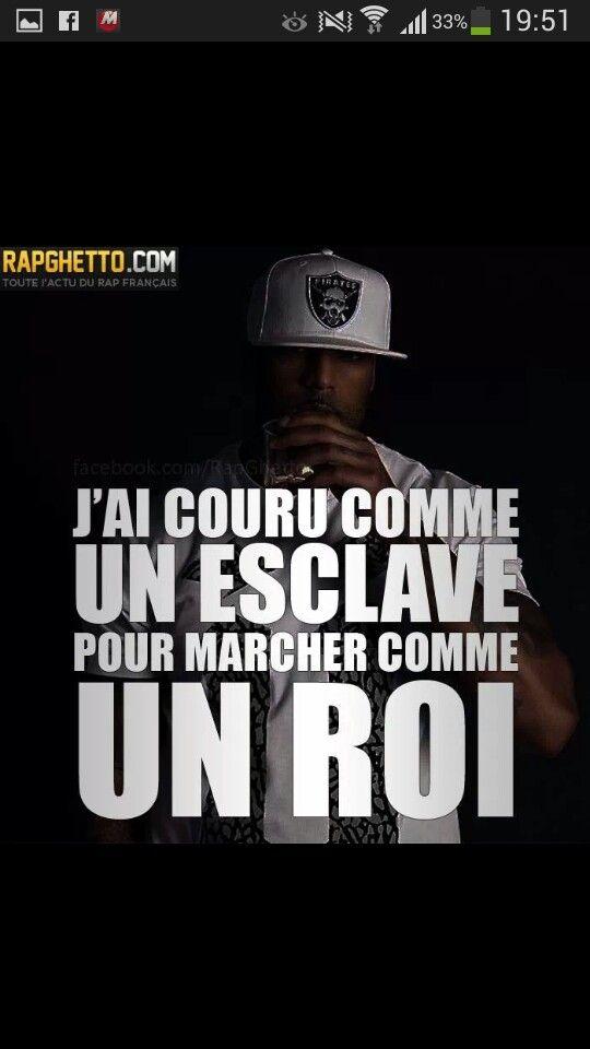 punshline booba | ROCK BOYZ | Rap, Rap quotes et Rap city