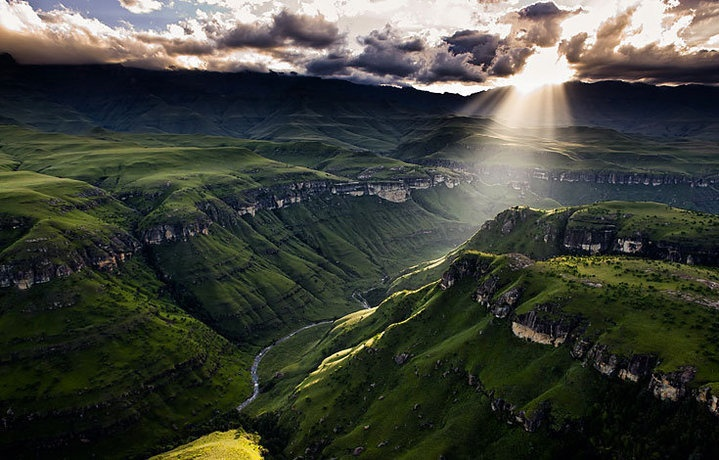 South Africa: Southafrica, Collection Moments, Beautiful Places, South Africa, Dragon, Beautiful Moments, So True, Photo, Sun