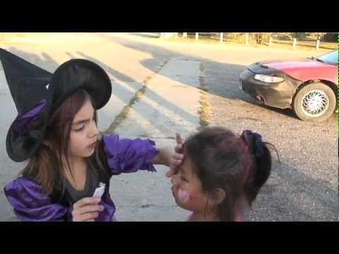 ▶ Pine Ridge and Rosebud Indian Reservation - YouTube