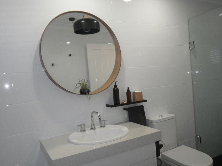 Bathroom Makeovers Gold Coast 9 best gold coast residence - main bathroom makeover images on