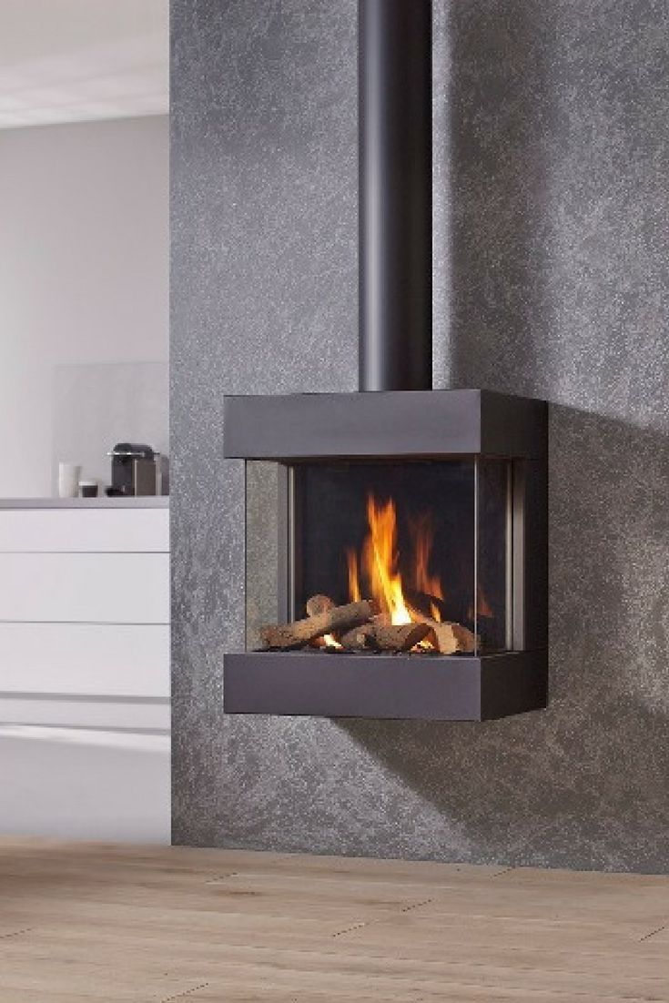 The Diabo Is From Our Woodturning Range Fireplaces Fireplace Bespoke Fireplace F Minimalist Fireplace Contemporary Gas Fireplace Fireplace Modern Design