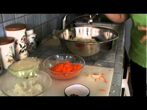 25 best images about comida salvadore a on pinterest for Como preparar repollo
