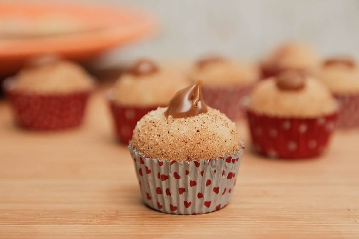 Te mostramos como fazer brigadeiro de churros, receita fácil e perfeita para matar a vontade de comer dois doces em um só.
