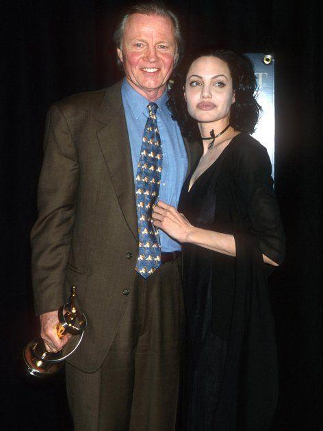 Angelina Jolie: Darum will Zaharas leibliche Mutter ihr Kind zurück
