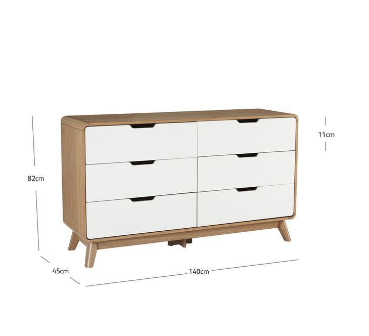 Retro Dresser Bedroom Bedroom Mattresses Categories Fantastic Furniture Site Retro Dresser Furniture Catalog Fantastic Furniture