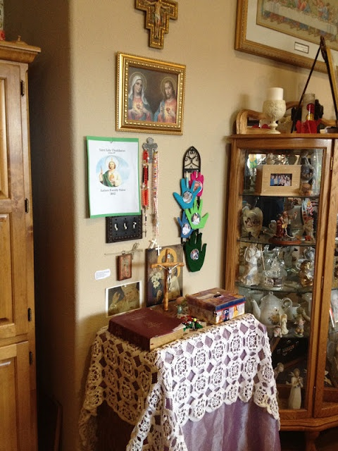Best 25 Prayer Corner Ideas On Pinterest Princess Room