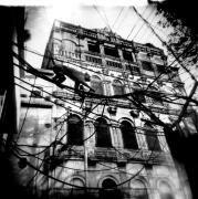 Michael Ackerman / End Time City: Michael Akerman, Art Photographers, Michael Ackerman, Photography Art, Photographers Inspiration, Fav Photo, Ackerman Vu, Time Cities, End Time