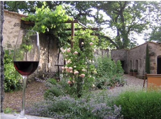 25 Best Tuscan Garden Ideas On Pinterest: Best 25+ Tuscan Garden Ideas On Pinterest