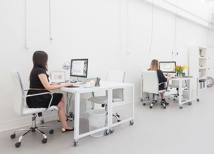 437 Best Work Space Images On Pinterest | Office Designs, Office Ideas And  Office Interiors