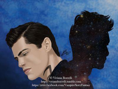 """Il Simposio LGBT: """"Shadowhunters 1 - L'angelo che non ti aspetti"""" di..."""