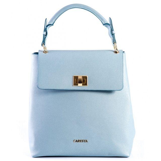 Gina Bag #caresta #handbags #accesories