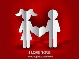 """Résultat de recherche d'images pour """"love you 2013 hd"""""""