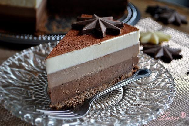torta-tri-shokolada