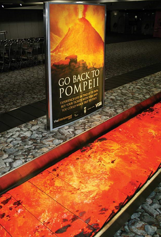 42 Kickass Ambient Advertising Examples for 2014  http://www.arcreactions.com/services/online-marketing/